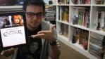As Crônicas de Excalibur – lançamento F#$@% gold edition da Mythos | Quadrinhos | Revista Ambrosia
