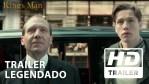 King's Man: A Origem ganha trailer oficial | Filmes | Revista Ambrosia