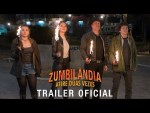Zumbilândia: Atire Duas Vezes – Trailer Legendado | Filmes | Revista Ambrosia