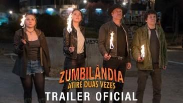 - sddefault 12 - Zumbilândia: Atire Duas Vezes – Trailer Legendado