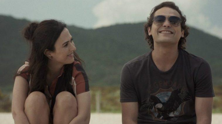 """""""Shippados"""" prova que Fernanda Young e Alexandre Machado são atemporais   Shippados   Revista Ambrosia"""