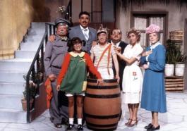 SBT exibe episódio de Chaves que vai surpreender o público | TV | Revista Ambrosia