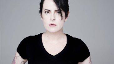 - Fernanda Young - Morre a roteirista Fernanda Young, criadora de Os Normais e Shippados