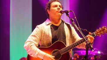 Prudential Concerts une Rock, Frejat e música clássica no Rio | Roberto Frejat | Revista Ambrosia