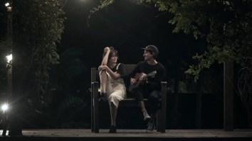 Encontros e desencontros da vida urbana marcam clipe de Gabriel Buarque | Quando Te Vi | Revista Ambrosia