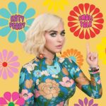 Kate Perry divulga a faixa 'Small Talk' com lyric video | Música | Revista Ambrosia
