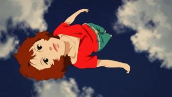 CCBB abraça a animação japonesa com a mostra ANIME | CCBB | Revista Ambrosia