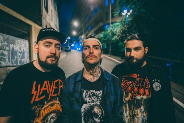 Surra se apresentará no Kool Metal Fest com Brujeria | Agenda | Revista Ambrosia