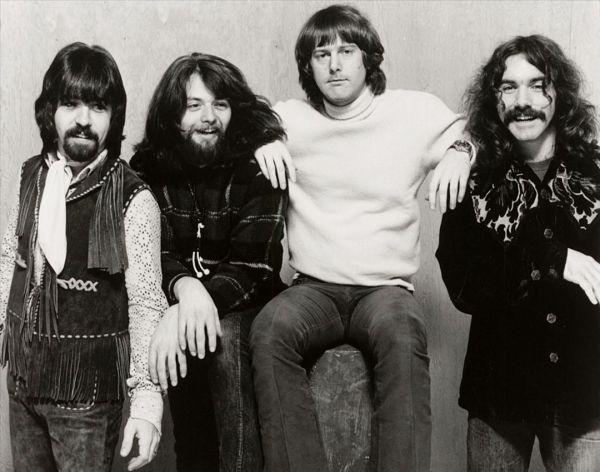 Woodstock 50 anos - Por que gigantes da época ficaram de fora do festival?   Música   Revista Ambrosia