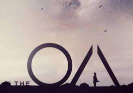 Netflix cancela The OA | Séries | Revista Ambrosia