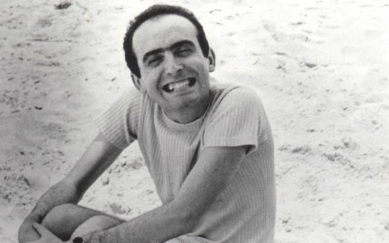 Ocupação Itaú Cultural homenageia vida e obra do jornalista Vladimir Herzog | Agenda | Revista Ambrosia