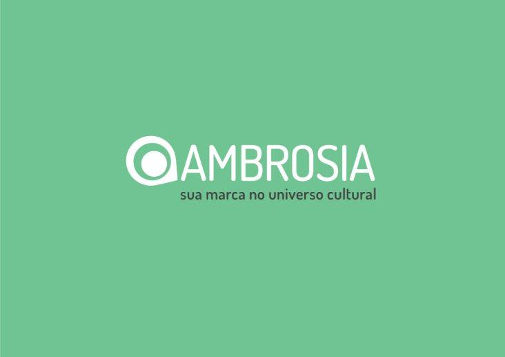 Anuncie      Revista Ambrosia
