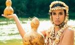 O Cristal Encantado: A Era da Resistência – confira o trailer   Séries   Revista Ambrosia