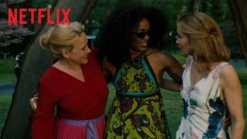 Mãe e muito mais - Trailer oficial | Amor | Revista Ambrosia