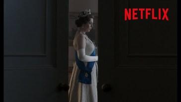 O Rei traz drama medieval cheio de intrigas | Monarquia | Revista Ambrosia