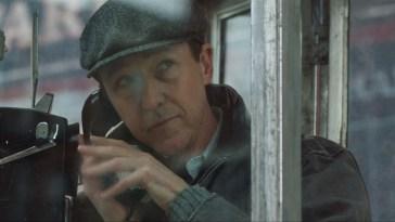 """Brooklyn - Sem Pai Nem Mãe"": filme com Bruce Willis e Edward Norton divulga trailer | Filmes | Revista Ambrosia"