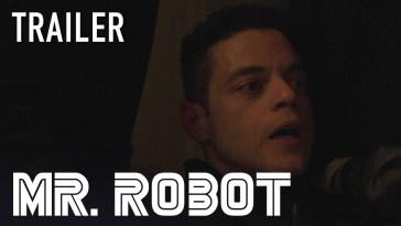 Mr. Robot - última temporada ganha trailer   Séries   Revista Ambrosia