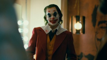 Coringa ganha trailer final | Joaquin Phoenix | Revista Ambrosia