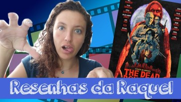 Os Mortos não Morrem - Resenha sobre o mais recente filme de Jim Jarmusch | Críticas | Revista Ambrosia