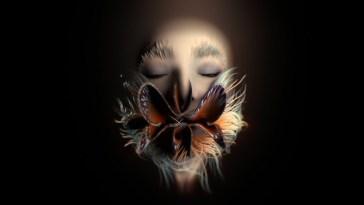 Björk lança clipe lisérgico para a faixa 'Losss' | Música | Revista Ambrosia