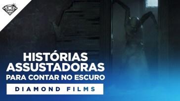 - maxresdefault - Histórias Assustadoras – novo trailer da produção de Guillermo del Toro revela cenas inéditas