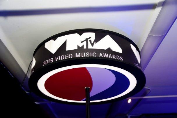 VMA 2019: confira os vencedores da noite | VMA | Revista Ambrosia