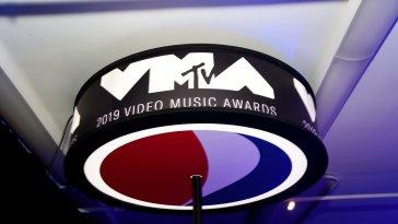VMA 2019: confira os vencedores da noite | Música | Revista Ambrosia