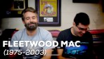 Analisando a discografia do Fleetwood Mac (1975-2003) | Música | Revista Ambrosia