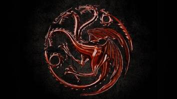 Game of Thrones - nova série 'House of the Dragon' é anunciada | Séries | Revista Ambrosia
