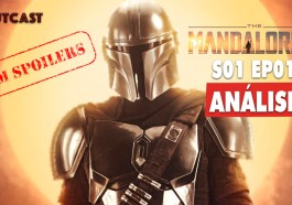 The Mandalorian: Análise e final explicado (Ep1) | Séries | Revista Ambrosia