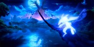 Ori and the Will of the Wisps ganha trailer da gameplay na TGA 2019 | jane curtin | Revista Ambrosia