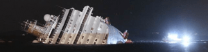 Incidente Costa Concordia