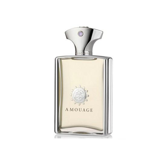 amouage reflection man woda perfumowana 50 ml