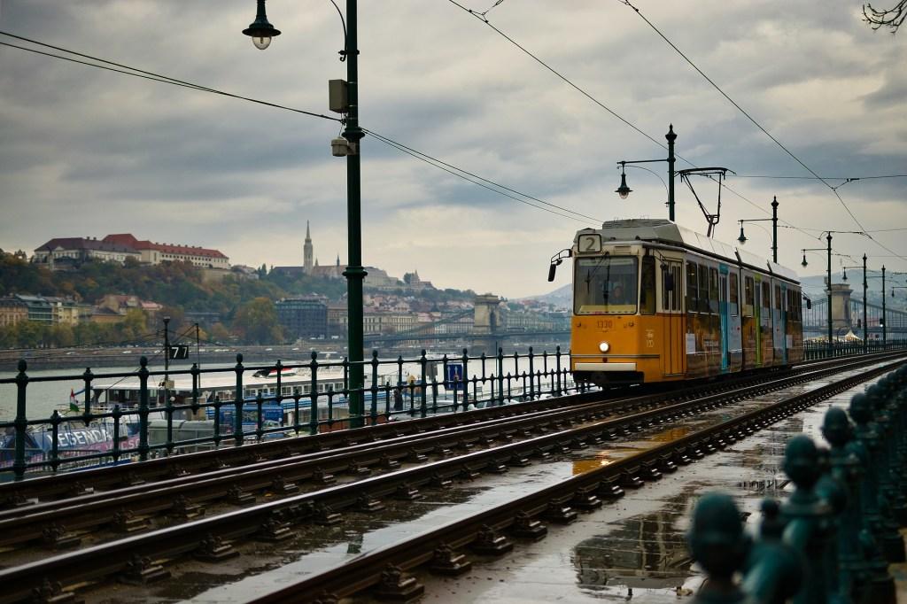 budapest-3930889_1920