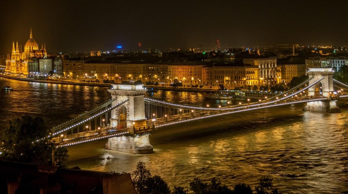 budapest-525857-3