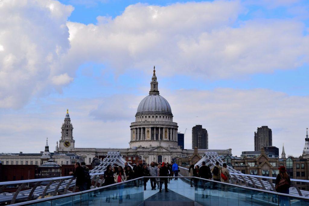 london-4519240