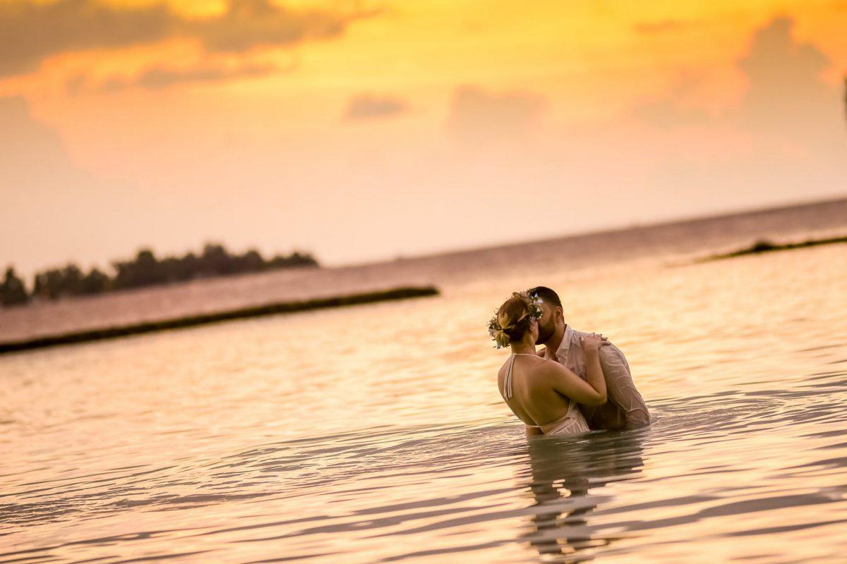 Photo by Asad Photo Maldives on Pexels.com