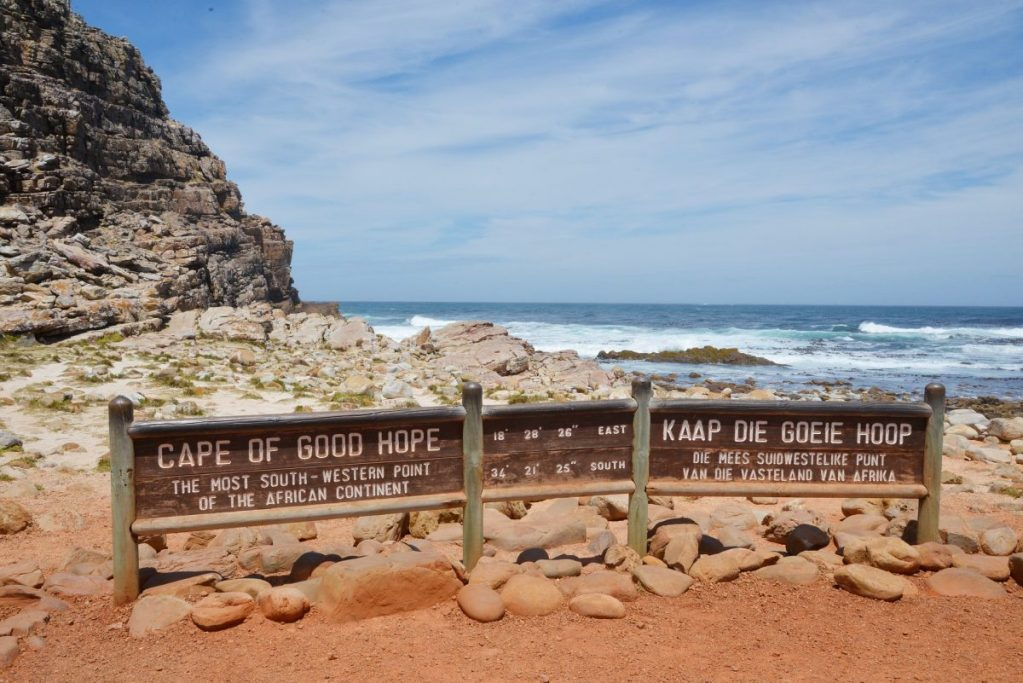 south africa - cape-of-good-hope2