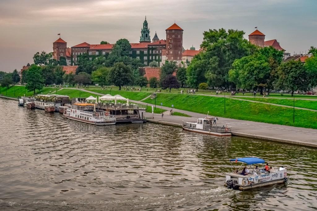 krakow-4492395