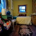 Oregon-Yoga-retreat-Play-Farm-guest-house