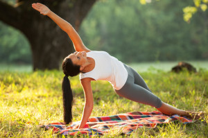 Refer a friend to Ambuja Yoga
