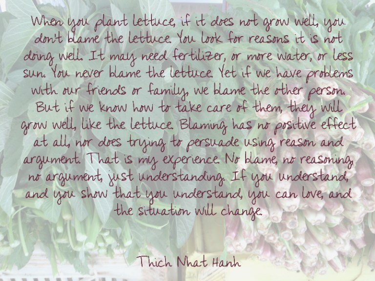 When-you-plant-lettuce-Thich-Nhat-Hanh