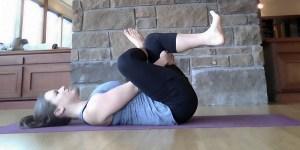 Figure_4-Stretch