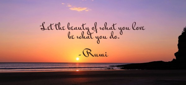 Rumi-inspirational-quote