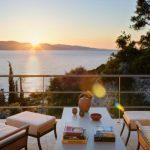 Best-sunset-in-Greece