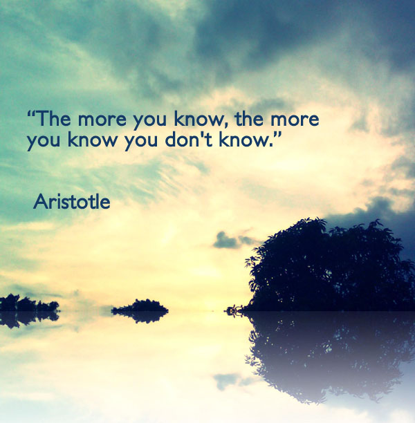 Aristotle-quote-the-more-you-know