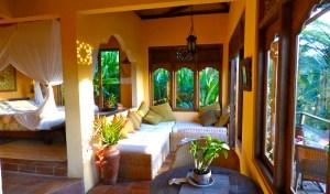 bali-yoga-retreat-accommodation