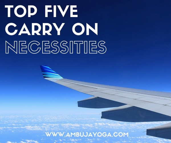 carry-on-items-for-yogis