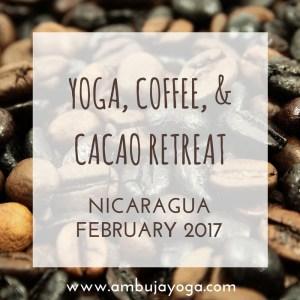 Yoga Retreats Nicaragua