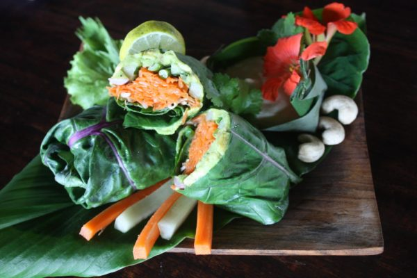 raw-vegan-vegetarian-bali-yoga-retreat